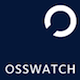 photo of The OSS Watch Team